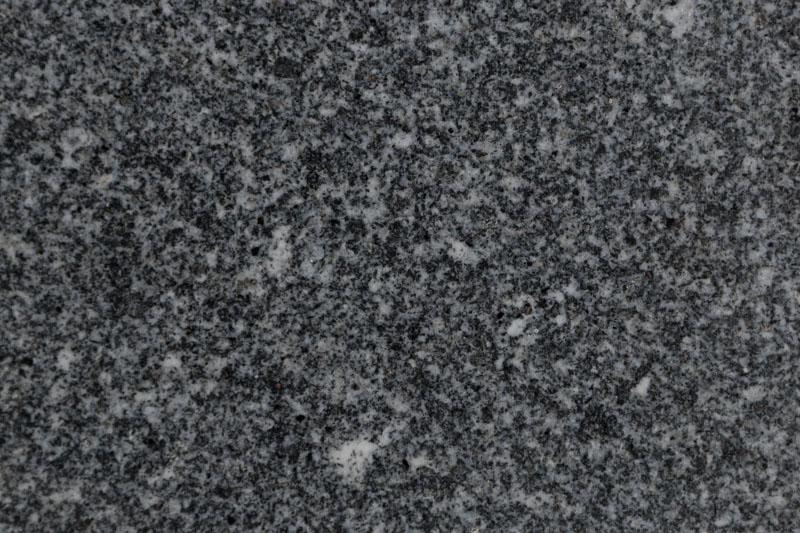 Cinza Roriz granite