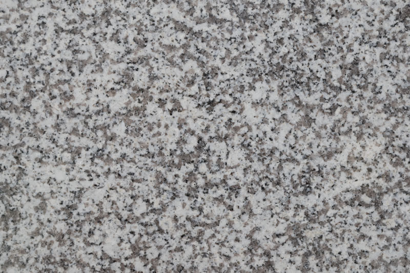 Cinza Ariz granite