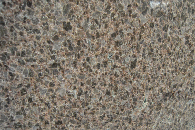 Labrador Antique granite