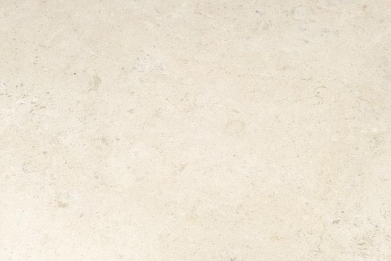Vratsa limestone extra