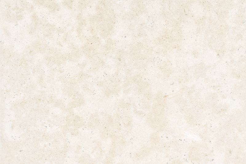 Vratsa limestone natural