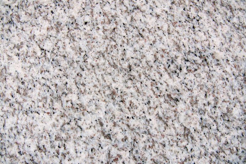 Granite Bulkam Decor