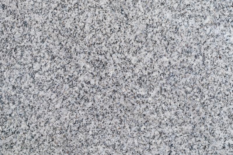 Branco Micaela granite