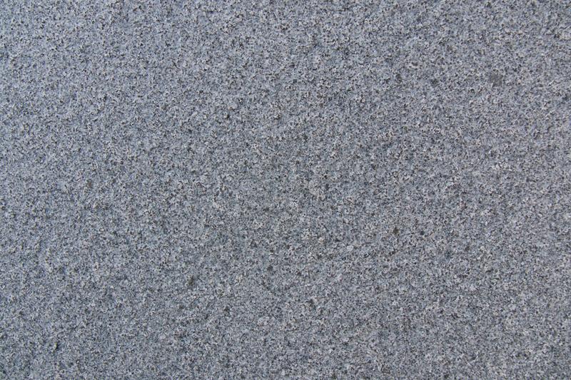G633 granite