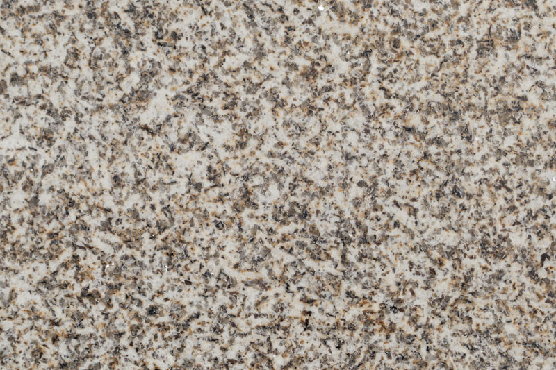 Amarelo Real granite