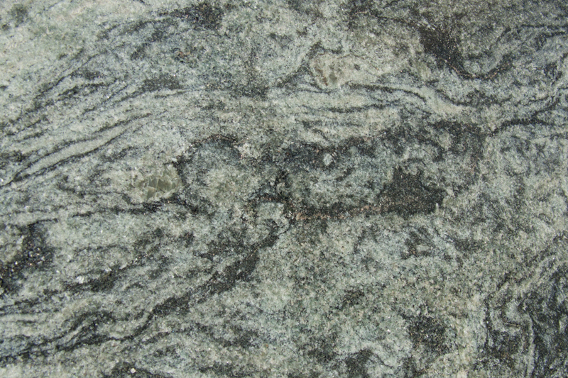 Verde San Francisco granite