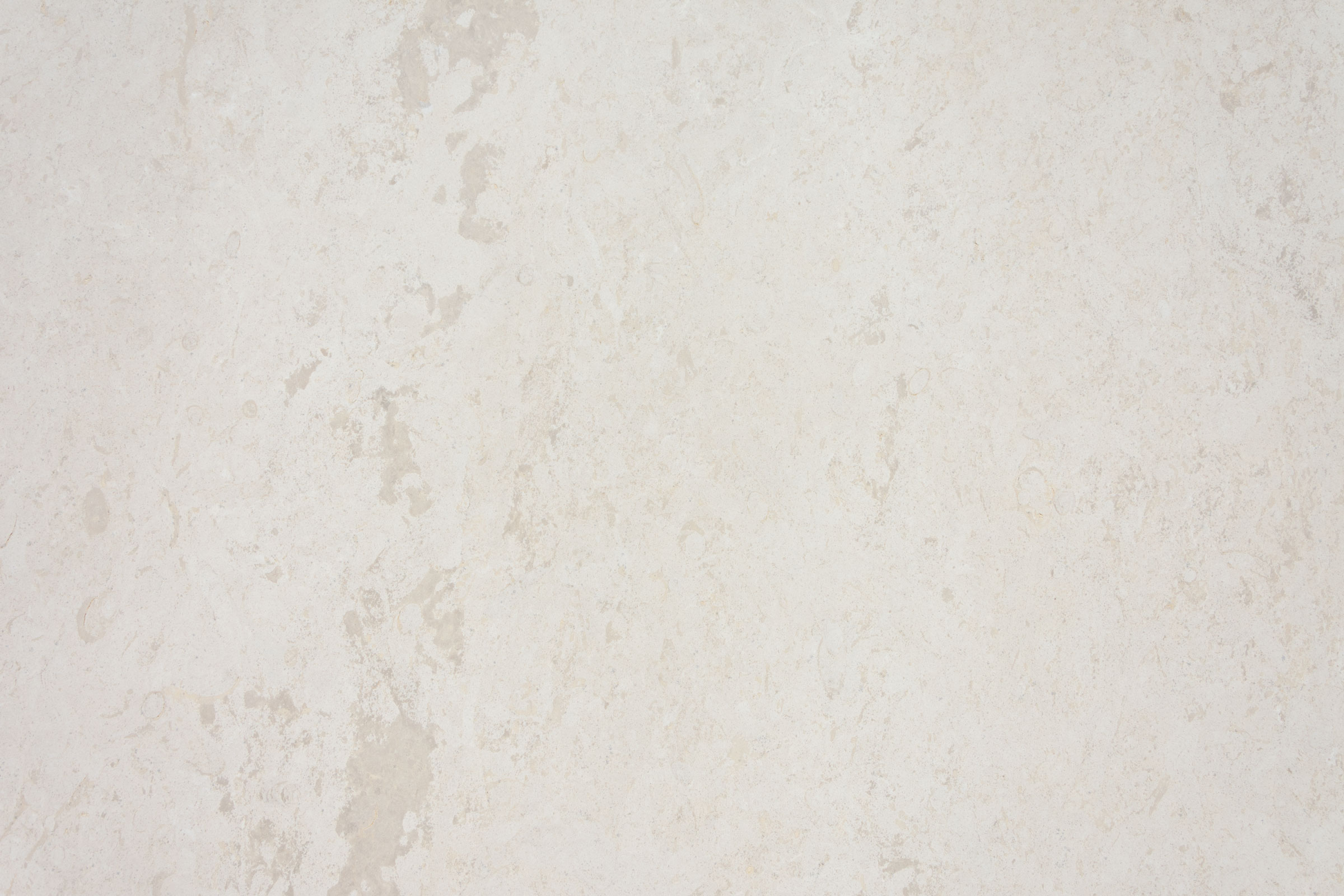 Vratsa limestone classic