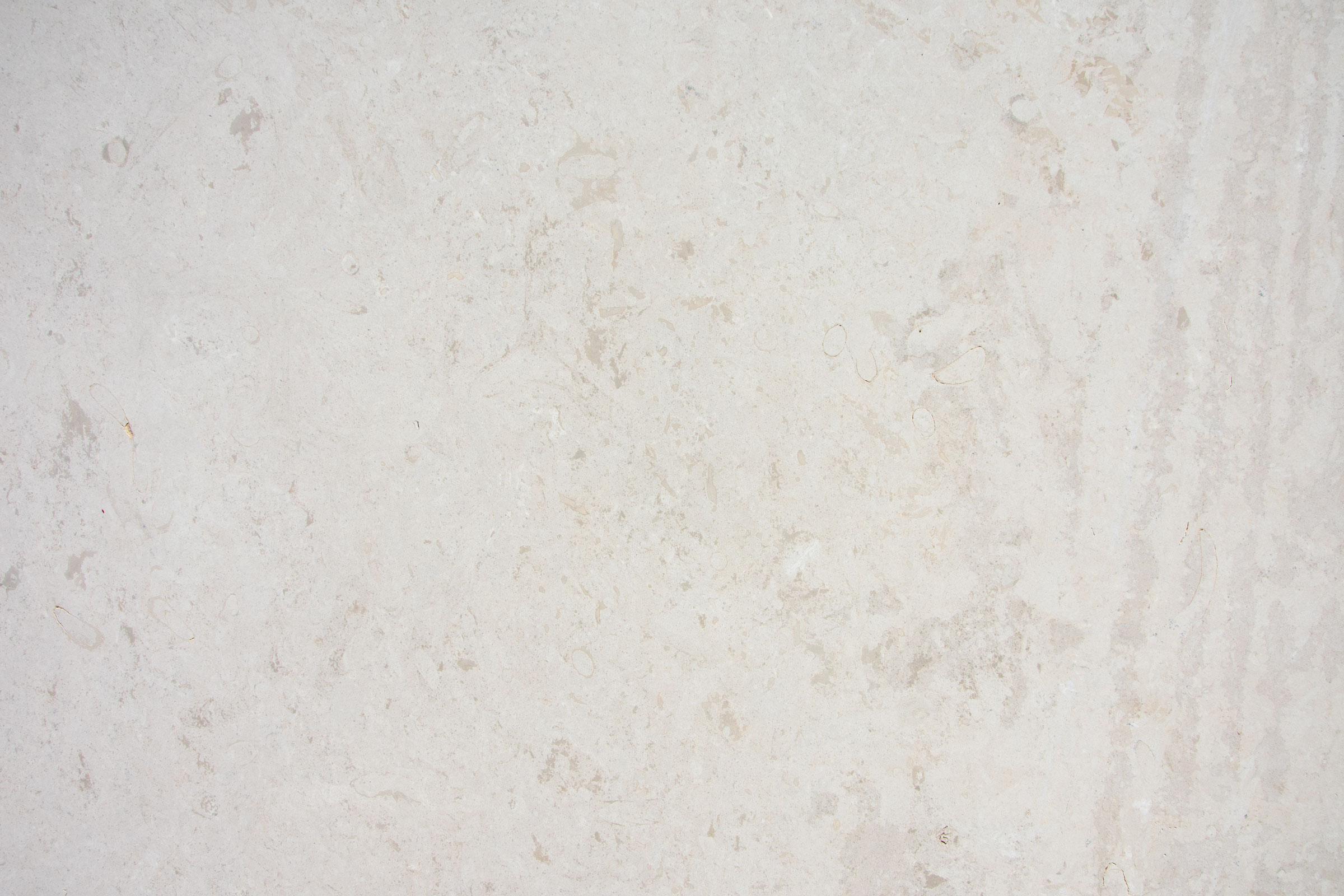 Vratsa limestone tiger